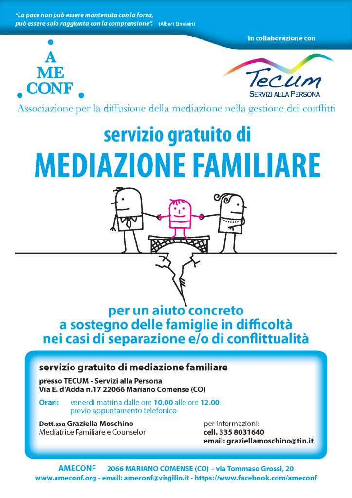 locandina mediazioneTECUM A3
